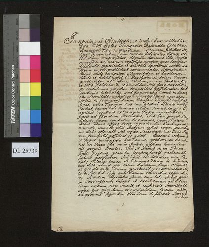 http://archives.hungaricana.hu/tile/thumb/charters/olpic/025800/DL_025739/DL_025739_orig_r.ecw/?h=500