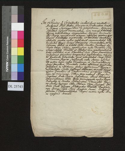 http://archives.hungaricana.hu/tile/thumb/charters/olpic/025800/DL_025743/DL_025743_orig_r.ecw/?h=500