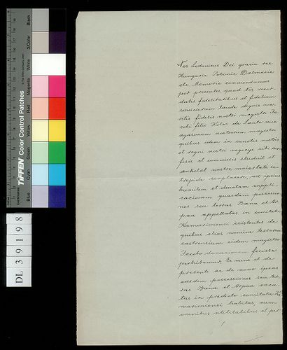 http://archives.hungaricana.hu/tile/thumb/charters/olpic/039200/DL_039198/DL_039198_copia_r.ecw/?h=500
