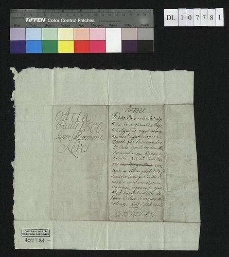 http://archives.hungaricana.hu/tile/thumb/charters/olpic/107800/DL_107781/DL_107781_ceteri-a.ecw/?h=500