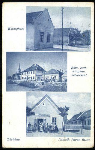 http://postcards.arcanum.hu/tile/thumb/kepeslap/kereskedelmi/belf_a-z/belf_a-z__5917.ecw/?h=500
