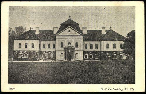 http://postcards.hungaricana.hu/tile/thumb/kepeslap/regoczetol/regoczetol__0161.ecw/?h=500